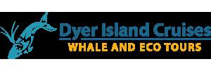 Dyer Island Crusies