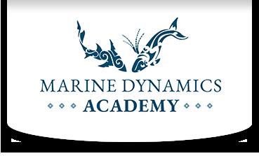 Marine Dynamics Academy
