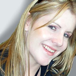 Natasha Hamdy
