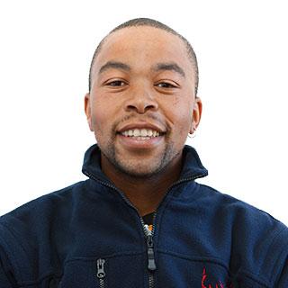 Msawenkos Mtoniswa
