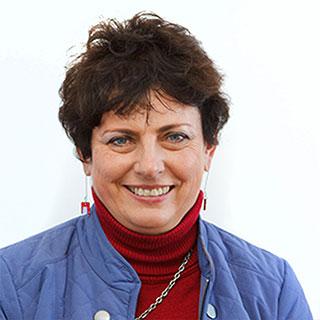 Susan Visagie