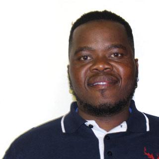 Vuyisile Mpini