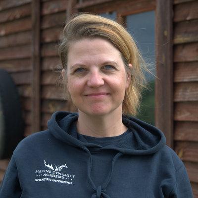 Birna Reynisdottir